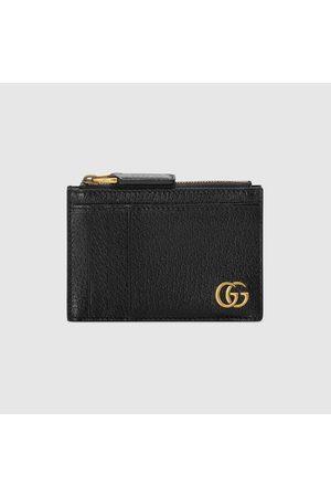 Gucci Herren Geldbörsen & Etuis - GG Marmont Kartenetui