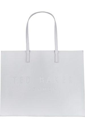 Ted Baker Shopper Sukicon grau