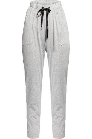 Rinascimento Damen Lange Hosen - Sweatpants