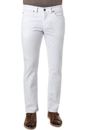 Gardeur Herren Hosen & Jeans - Hose BILL-3/470791/1