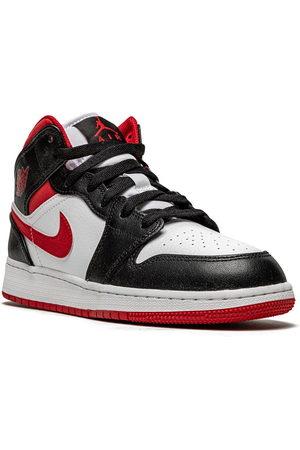 Jordan Kids Air Jordan 1 MID (GS) sneakers