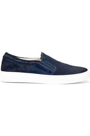 Madison.Maison Round-toe slip-on sneakers