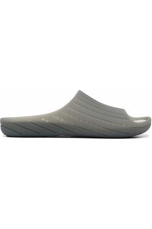 Camper Wabi open toe slippers