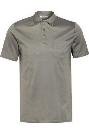 REISS Herren Poloshirts - Jersey-Poloshirt Elliot Regular Fit