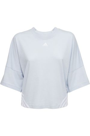 adidas Kurzes T-shirt