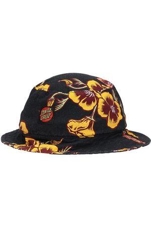 Santa Cruz Damen Hüte - Poppy Bucket Hat
