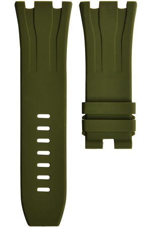 HORUS WATCH STRAPS Uhren - 44mm Audemars Piguet Royal Oak Offshore watch strap