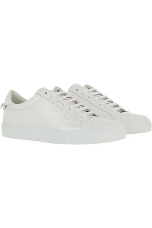 Givenchy Turnschuhe Low Top Sneakers - in - für Damen