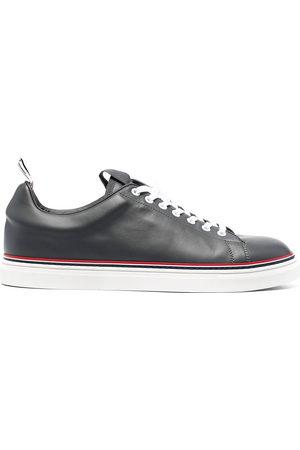 Thom Browne Heritage low-top sneakers