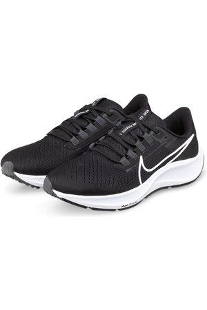 Nike Damen Schuhe - Laufschuhe Air Zoom Pegasus 38 grau