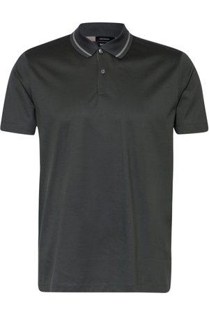 Boss Jersey-Poloshirt Parlay gruen