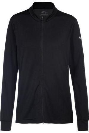 Nike Dri-Fit UV Funktionsjacke Damen