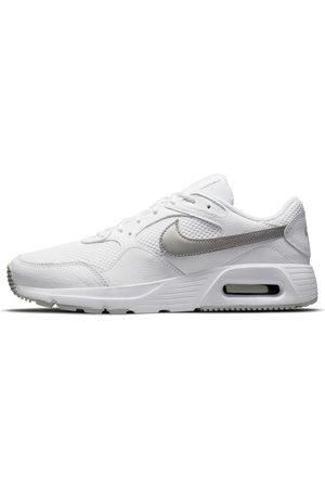 Nike Damen Sneakers - Air Max SC Sneaker Damen