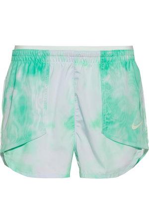 Nike Damen Shorts - Tempo Luxe Funktionsshorts Damen