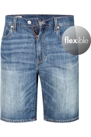Levi's 405 Standard Shorts boomboom 39864/0016