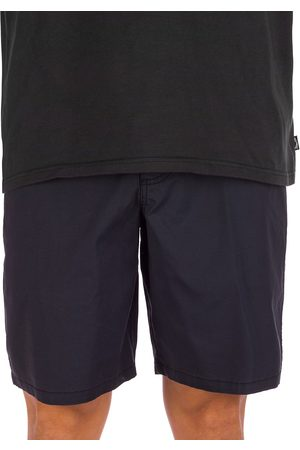 Oakley In The Moment Shorts