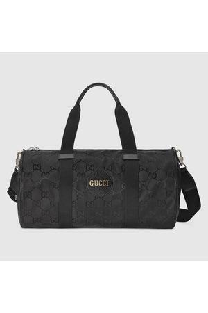 Gucci Herren Koffer - Off The Grid Reisetasche