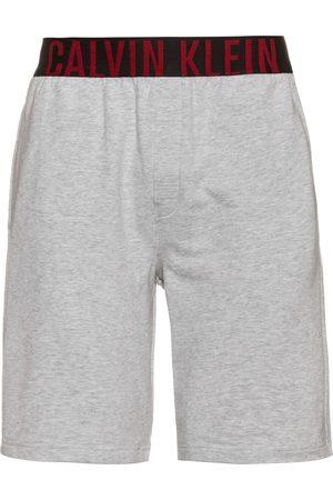 Calvin Klein Shorts Herren
