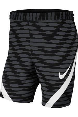 Nike Strike21 Funktionsshorts Herren