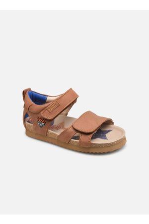 Shoesme Bio Sandal BI21S096 by