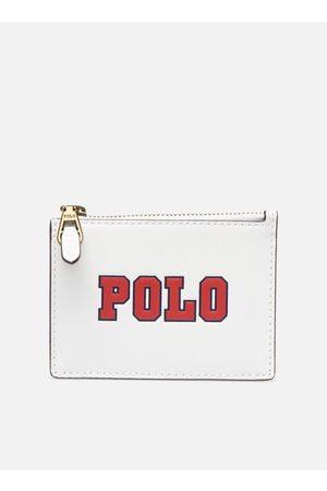 Polo Ralph Lauren ZIP CC CARD CASE S by