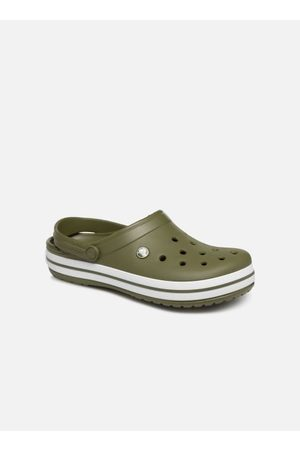 Crocs Herren Sandalen - Crocband M by
