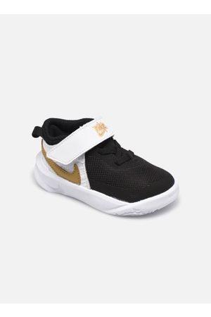 Nike Team Hustle D 10 (Td) by