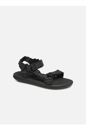 Rider RX III Sandal by