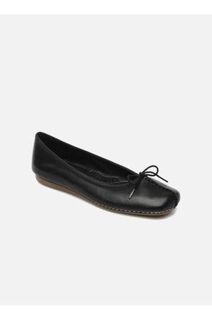Clarks Freckle Ice by