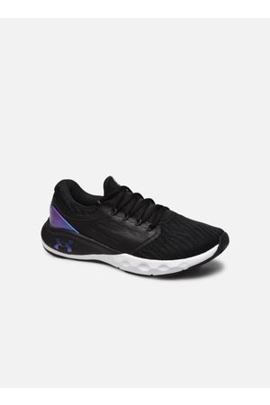 Under Armour UA Charged Vantage ClrShft W by