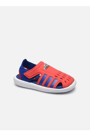adidas Water Sandal C by