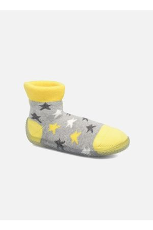 Sarenza Chaussons Chaussettes POP Slippers by