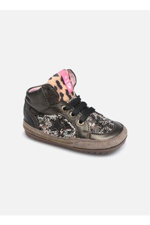 Shoesme BP smart by