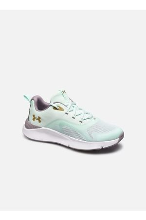 Under Armour UA Charged RC W by