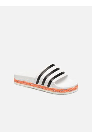 adidas Adilette New Bold W by