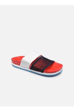 adidas Asmc Lette by