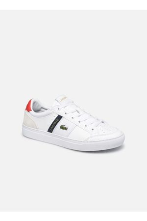 Lacoste Courtline 0721 1 Cma M by