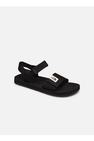 The North Face Skeena Sandal by
