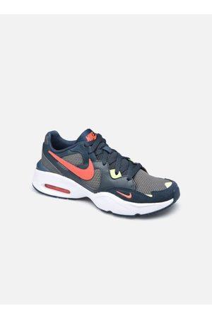 Nike Air Max Fusion (Gs) by