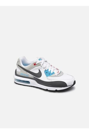 Nike Air Max Wright Gs by