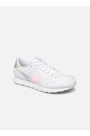 Nike Md Valiant Mwh (Gs) by