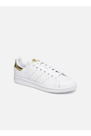 adidas Stan Smith W by