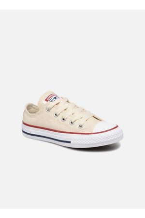 Converse Chuck Taylor All Star Ox by