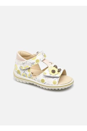Primigi Baby Sweet 7375522 by