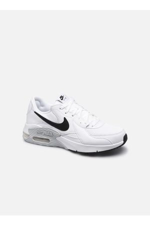 Nike AIR MAX EXCEE by