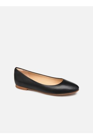 Clarks Grace Piper by