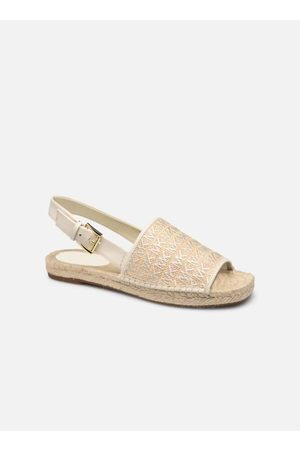 Michael Kors FISHER ESPADRILLE by