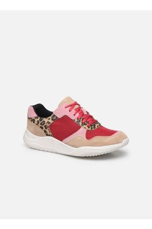 Clarks Sift Lace by