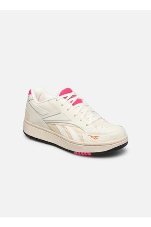 Reebok Court Double Mix by