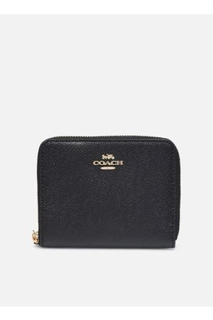 Coach Small Zip Around Wallet by